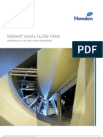 Variax_New_Fans_Fans_Brochure_USversion.pdf