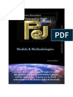 Armstrong Economics Manual Models