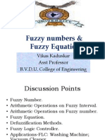 Fuzzy numbers & Fuzzy Equation.pptx