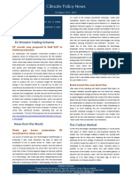 ICCG_climate-policy-news_2012_10_15-21.pdf