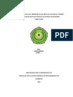 Proposal Stroke Revisi (2)