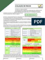 AR - 0 MÉTODO MARAT.pdf
