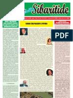 Corriere della Sibaritide Febbraio 2013