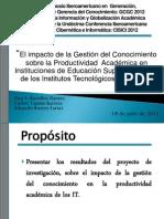 Presentacion_Simposio_2