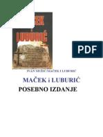 IVAN-MUŽIĆ-MAČEK-I-LUBURIĆ-MAČEK-i-LUBURIĆ