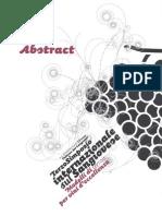 Abstractsangio08.pdf