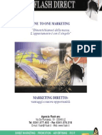 Direct marketing.pdf