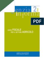 guida_agricoltura.pdf