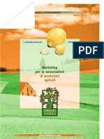Forlibricinomktpag1-3.pdf