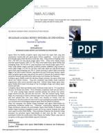 STUDI KAJIAN AGAMA-AGAMA_ SEJARAH AGAMA HINDU BUDDHA DI INDONESIA.pdf