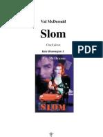 Val McDermid Slom