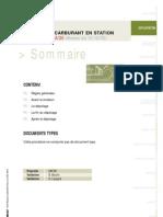 Livraison Des Carburants en Station Services (2)