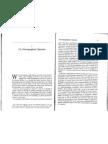 DeCerteau(HistoriographicalOperation)