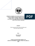 Skripsi_Bola_Voli.pdf