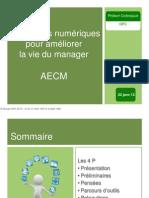 FF74A-130122-aecm.pdf