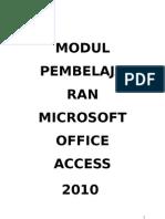 100174975-Modul-Ms-Access-2010.docx
