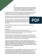 Organizational Roles (Autosaved)