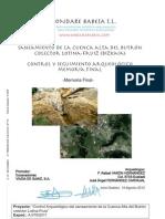A 079-2011 Lotina-Fruiz.pdf