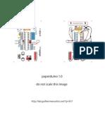 paperduino.pdf