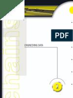 1 ZMC Engineering Data