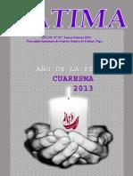 Enero-Febrero 2013.pdf