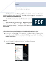Adicional_Como_configurar_la_impresora.pdf