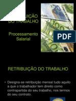 _processamento_salarial