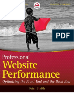 Website Performance