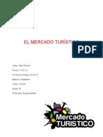 TURISTICO-1-2