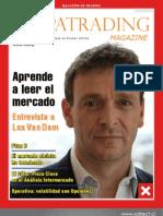 hispamagazine_11072012CH.pdf