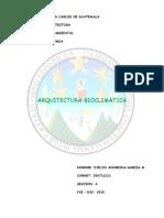 SISTEMA BIOCLIMÁTICOS.docx
