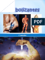 anabolizantes.ppt