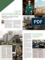 Bionor Biodiesel