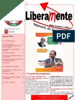LiberaMente29.pdf