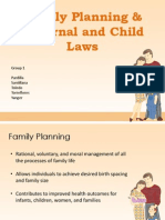 Family Planning.pptx