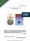 es-el-momento_-segunda-edicic3b3n-2010-para-el-blog.pdf