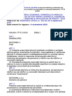 PT R2-2010-ascensoare electrice şi hidraulice de persoane