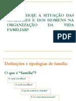 1281003371_3._familia_-_conceito[1]