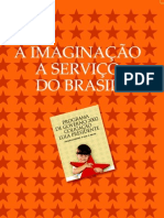 aimaginacaoaservicodobrasil.pdf