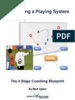 Developing Playing System Sr eBook