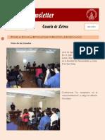 Newsletter - Escuela de Letras (Diciembre 2012).pdf