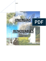 energiarenovable-120415234754-phpapp02.docx