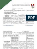 Informe de Gestion Anual 2008