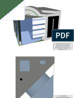 Proyecto imprimir A3.pdf