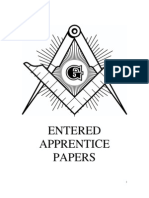 entered apprentice info.pdf