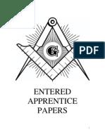 entered apprentice info.pdf