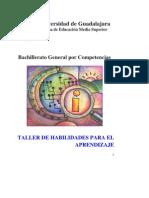 Guía_Habilidades