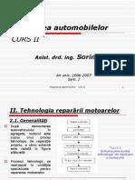 123174133-Reparatia-Auto-2