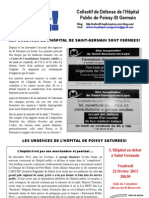 TRACT recto verso 12 février 2013