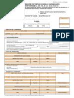 S. permiso.pdf